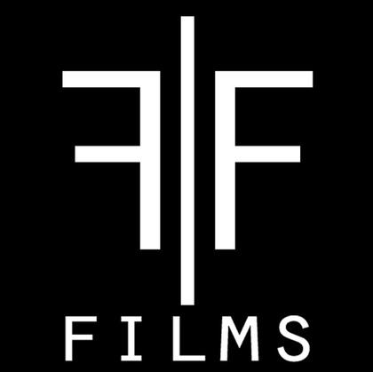 Fixed Flight Films