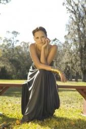 Lissette Ocampo