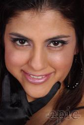 Noelia A