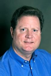 David H Lewis