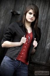 Chelsea Taylor Photo
