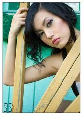 Paulina Lee