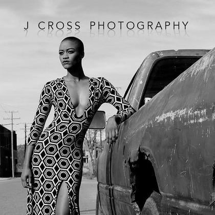 J Cross Photography