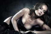 Nicole Beverly Miller