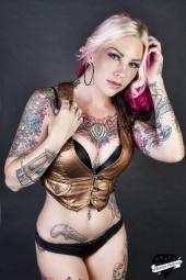 Megan_Lee1