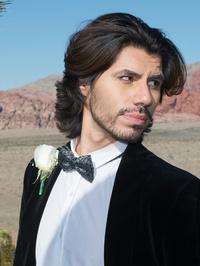 Ecktor Emiliano Romero