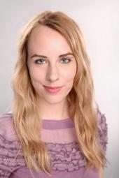 Erika Peterson