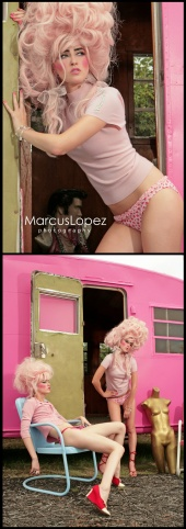 MarcusLopez photography