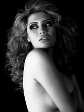 Giuliana Franchesca