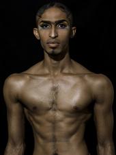 Ahmed Omer