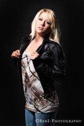 Star Lynn Clayton
