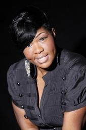 Colette Atlanta Masterstylist