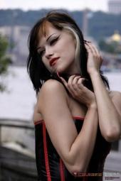Juliet C