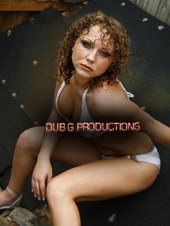 Dub G Productions