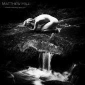 Matthew E Hill
