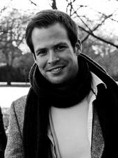 Brendan Ayre