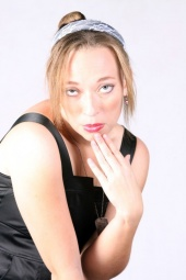 Jessica Nichole Blair