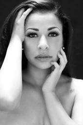 Angelica J Rodriguez