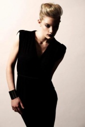 Jade Thorley MUA