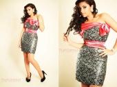 MunekaWear Fashions