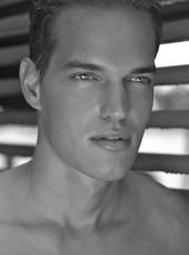 Adam Charles Rink