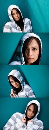 B M Images