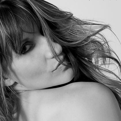 Gina LeAine