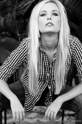 Charlotte Marin