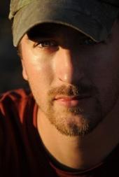 Scott Holstein