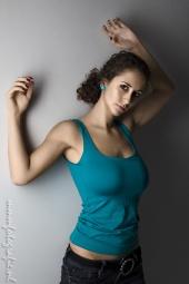 Lilly Toncheva