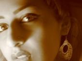 Yasmin Hussain