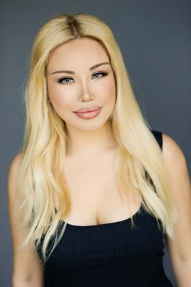 Viktoria Foxx