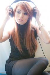 Stephanie Jun