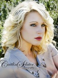 Taylor Miller