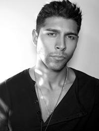 Adam Gomez