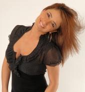 Michelle Bet