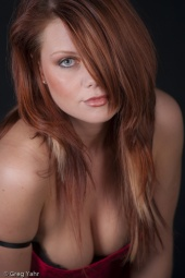 Aurora Photography WB