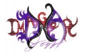 Jezzter dNa Imagery