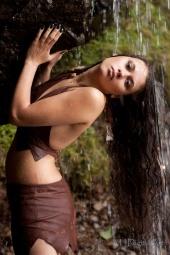 Jasmine Carey