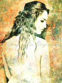 Shayla Jade