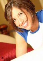 Christie Tracy