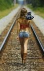 Хорошие женские шортики фото.  Приколы.  Лучшие картинки со всего интернета.