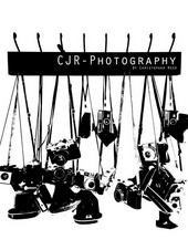 CJR-Photography
