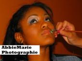 Abbie Marie Creations
