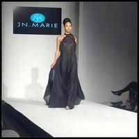 Lisa Jn Marie