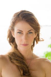 Sunna Reyes