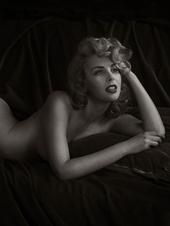 Nicole S Melrose