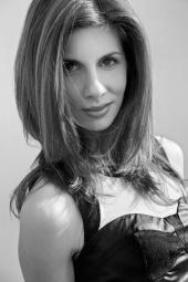 Magdalena R