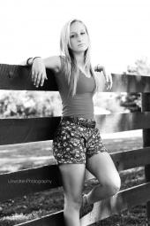 Unwritten Photography