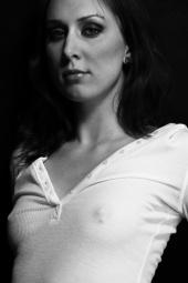 _Anne Marie_